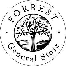 Bronze Forrest General Store.jpg