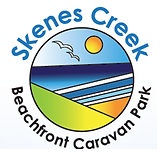 Skenes Creek.png