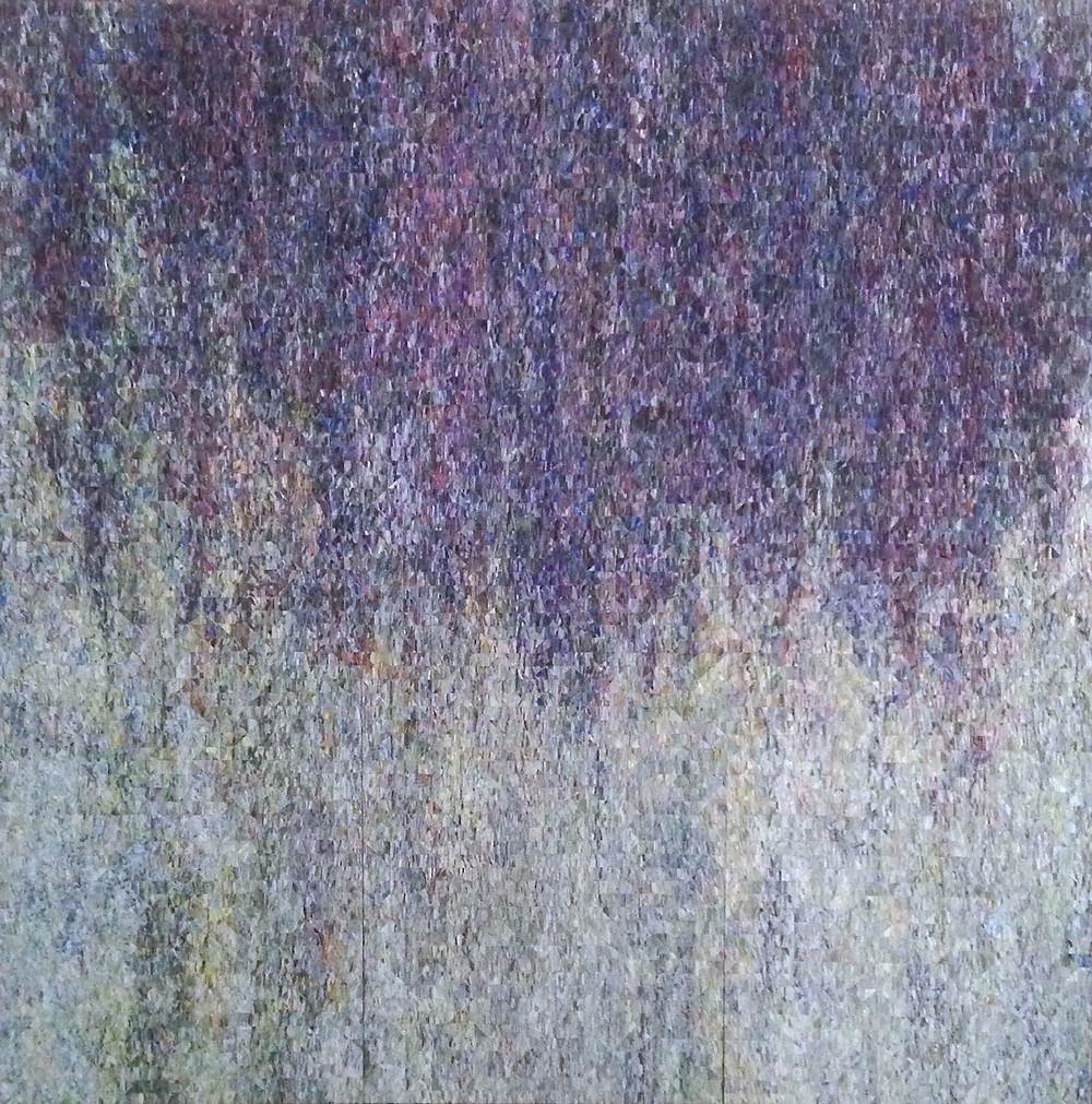 [Nocturne. Violet. Green.].jpg