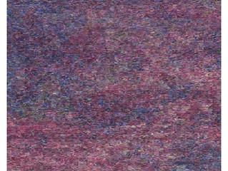 Crimson Nocturne