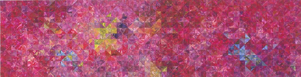 magenta variation