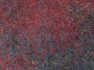 Chroma with Black Veil (horizontal format)