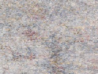 Chroma Gray