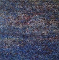 blue nocturne (e)