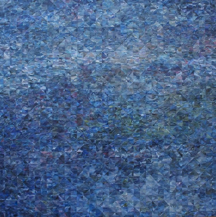 blue nocturne (d)