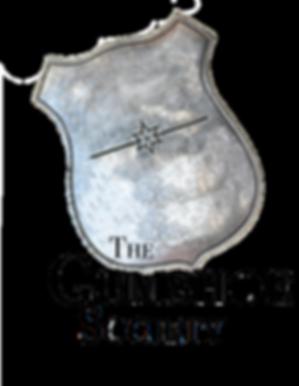 Gumshoe Society Logo .png