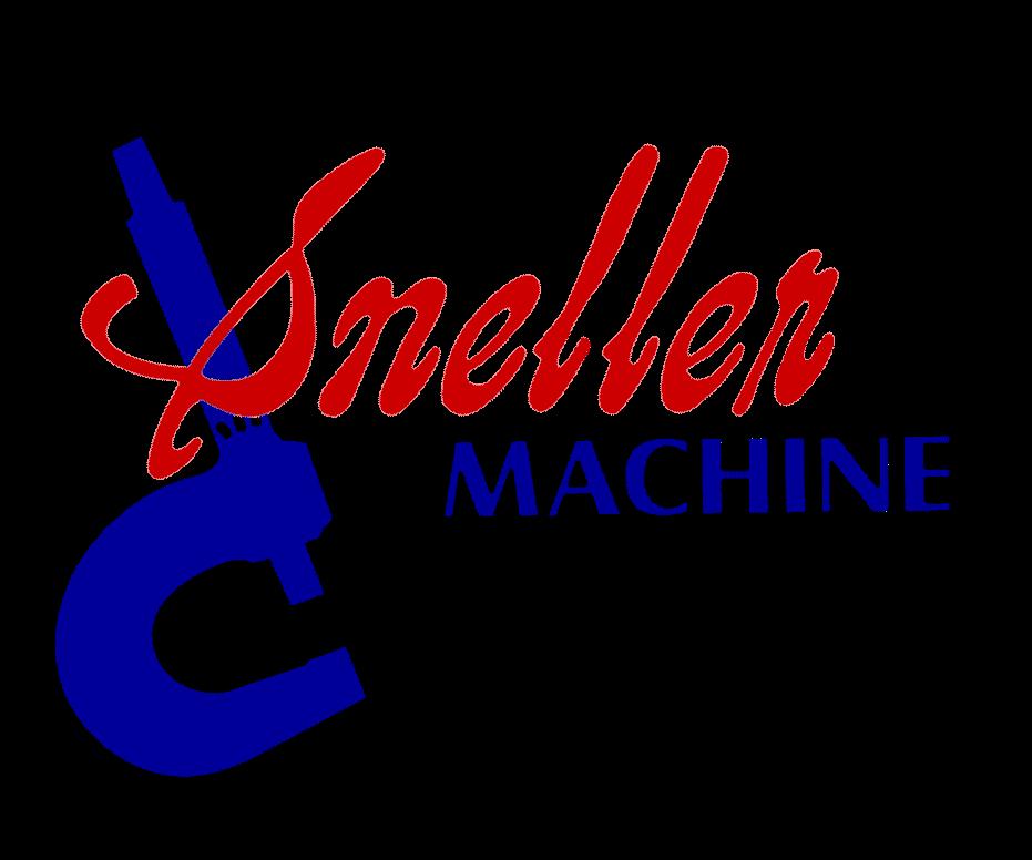 sneller machine