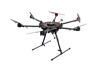 Multicopter%252520Drone_edited_edited_ed