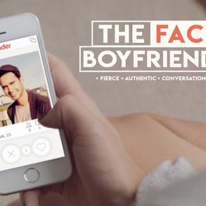 The FACs: Boyfriends