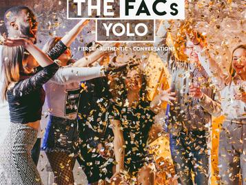 The FACs: YOLO