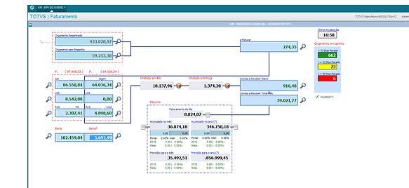 KPI_EPV3_edited.png