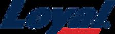 Logomarca-Loyal.png
