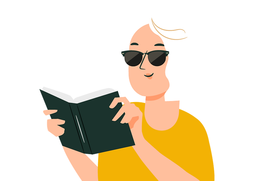 mathilde_reading.png