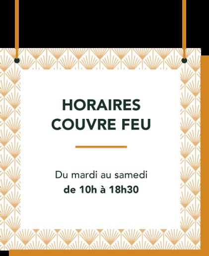 illu_HORAIRES_couvre_feu_2.png