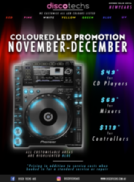cdplayer_LED_promo.png