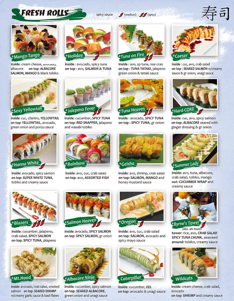 200 Fresh rolls.jpg