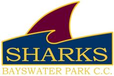 bayswaterparkcc-logo.png