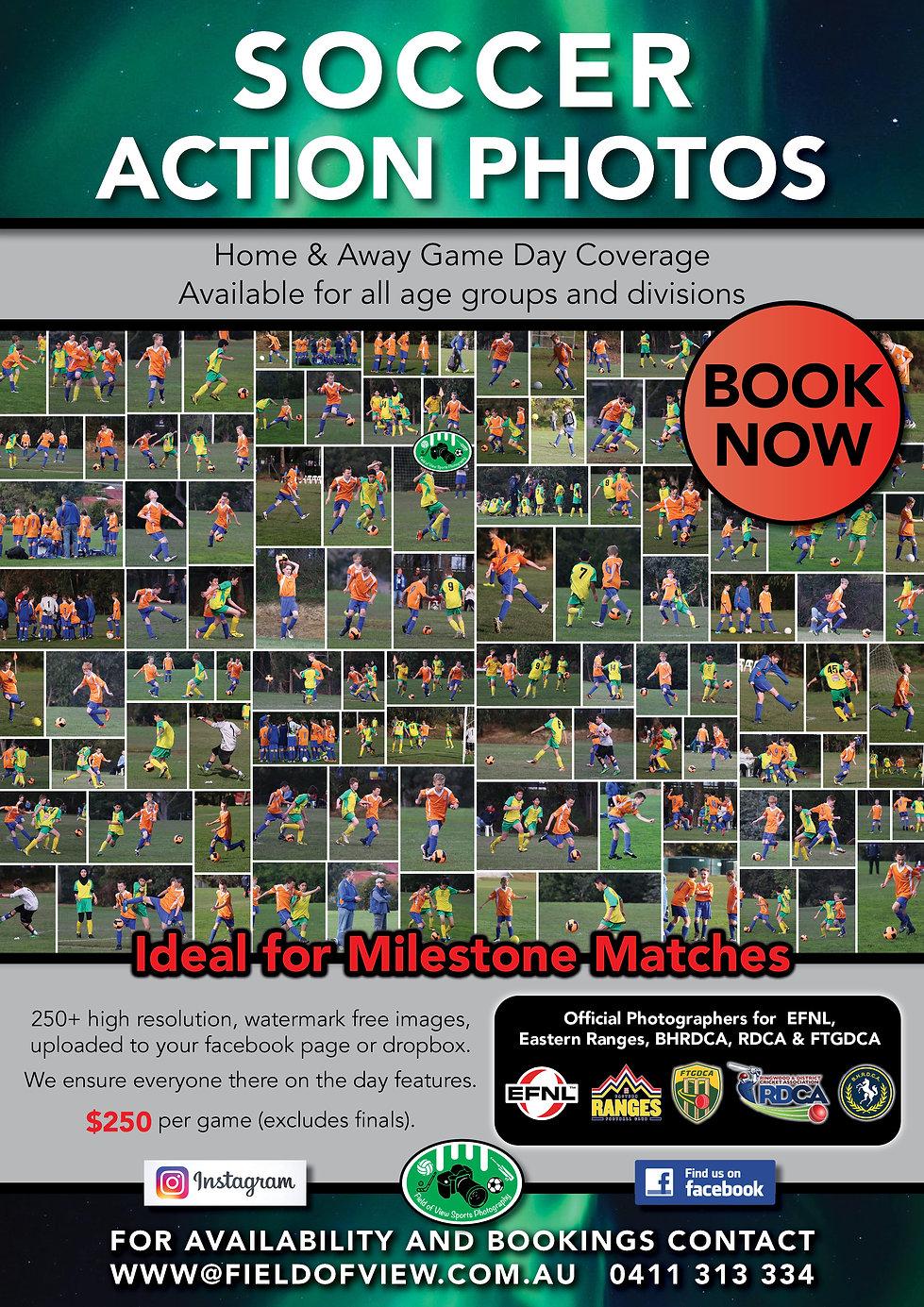 Soccer Action Photos A4 Flyer.jpg