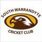 southwarrandytecc-logo.jpg