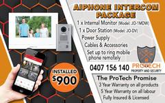 AIPHONE INTERCOM Package Flyer.jpg