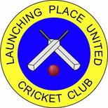 Launching Place United.jpg