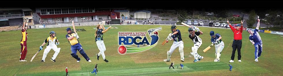 RDCA header43.jpg