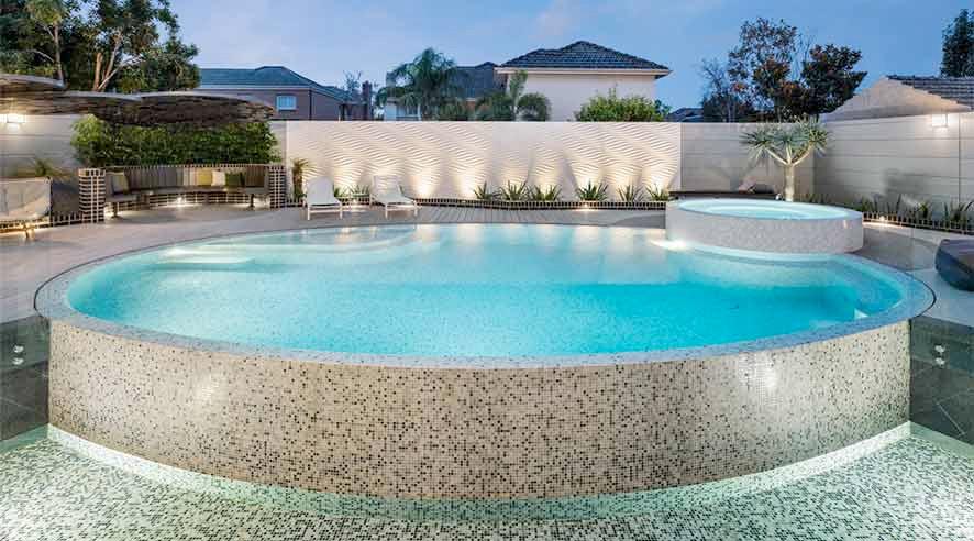 pool of the year.jpg