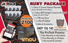 Ruby Package Flyer.jpg