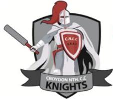croydonnorthcc-logo.png