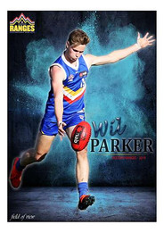 Wil Parker A3 in border-025.jpg