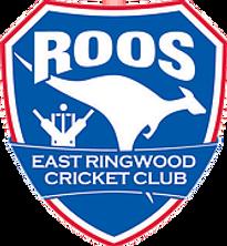 eastringwoodcc-logo.png