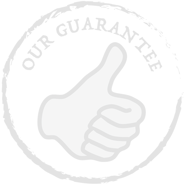 Thumbs up transparrent.png
