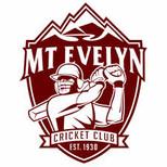 Mt Evelyn.jpg