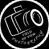 FOV Studio Logo2.png