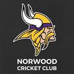 norwoodcc-logo.jpg