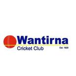 Wantirna CC.jpg