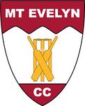 mtevelyncc-logo.png