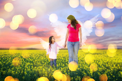 Fairy Yellow Portrait copy.jpg