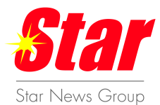 Star New Group