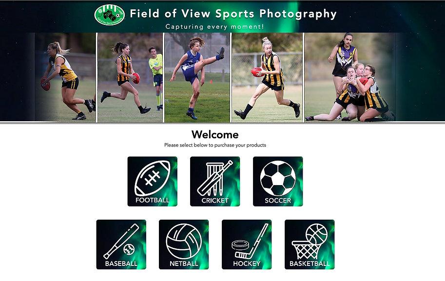 Field of view new website.jpg