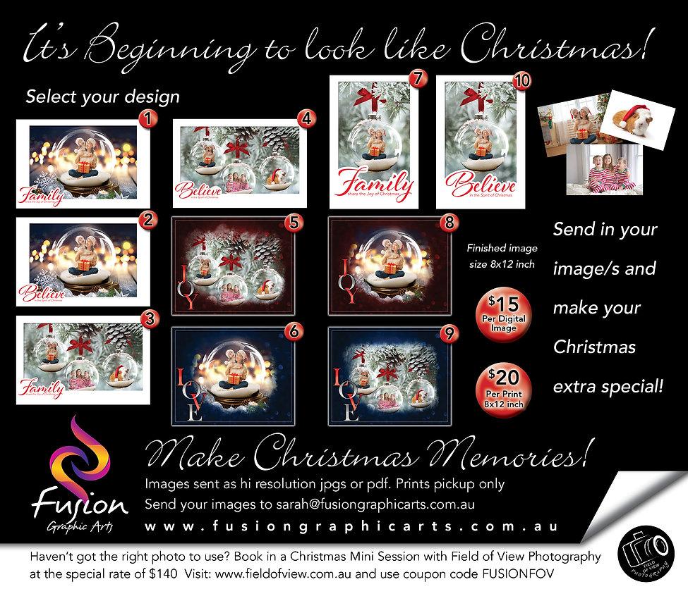 Fusion Christmas Composing Flyer42.jpg