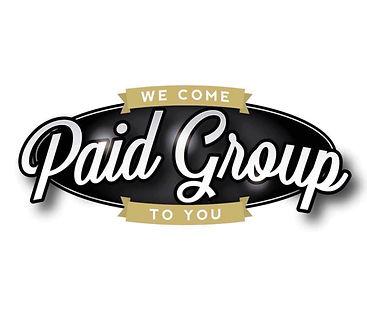 Resized Sponsor logos2.jpg