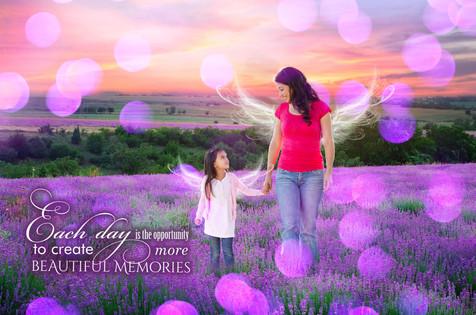 Fairy purple portrait words.jpg