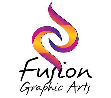 Resized Sponsor logos8.jpg