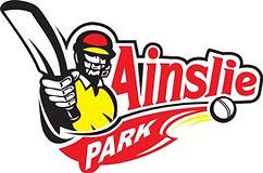 ainslieparkcc-logo.jpg