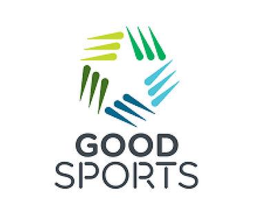 Resized Sponsor logos3.jpg