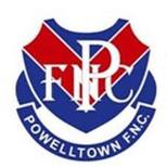 Powelltown.jpg