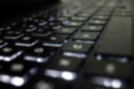keyboard-2308477_960_720.jpg