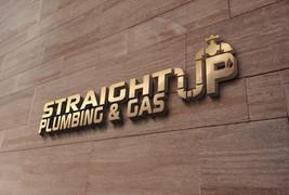 Straight-up-plumbing.jpg