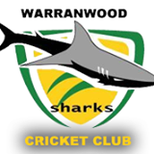 warranwoodcc-logo.png